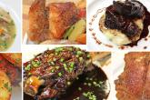 Stella Culinary School Podcast Episode 6| Braising, Poaching and Roasting