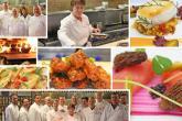 Stella Culinary School Podcast Episode 23